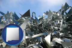new-mexico scrap metal